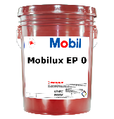 Mobilux EP 0 18 кг